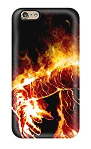 New Arrival Hard Case For Iphone 6 6631612K29824480