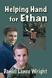 Helping Hand for Ethan