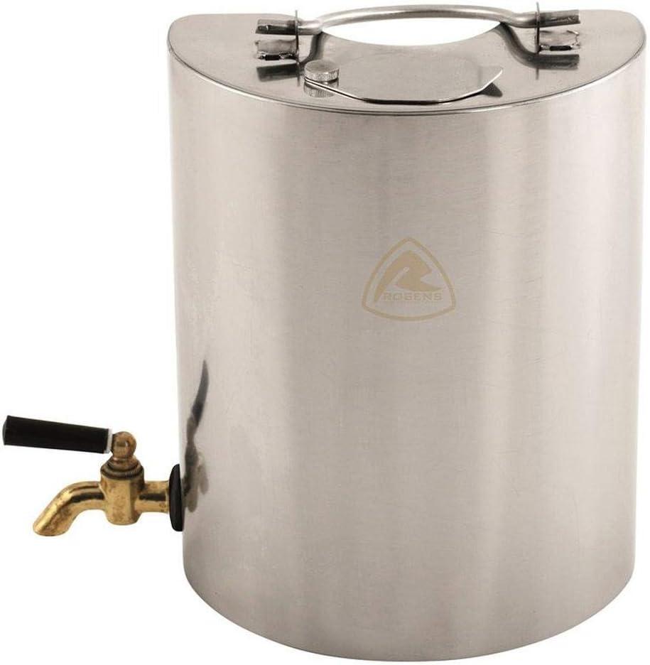 Roben Bering Water Heater