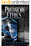Commitment - Predatory Ethics: Book II
