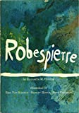 img - for Robespierre and others book / textbook / text book