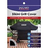BBQ Bikini Grill Cover For Sale