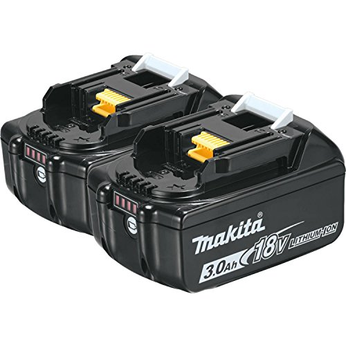 makita-bl1830b-2-18v-lxt-lithium-ion-30ah-battery