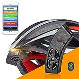 bicycle helmet bluetooth Top 10 Pick - Best bicycle helmet bluetooth