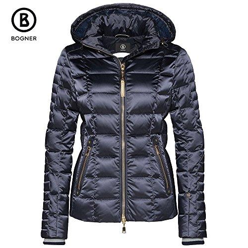 Bogner Lena-D Down Ski Jacket Womens
