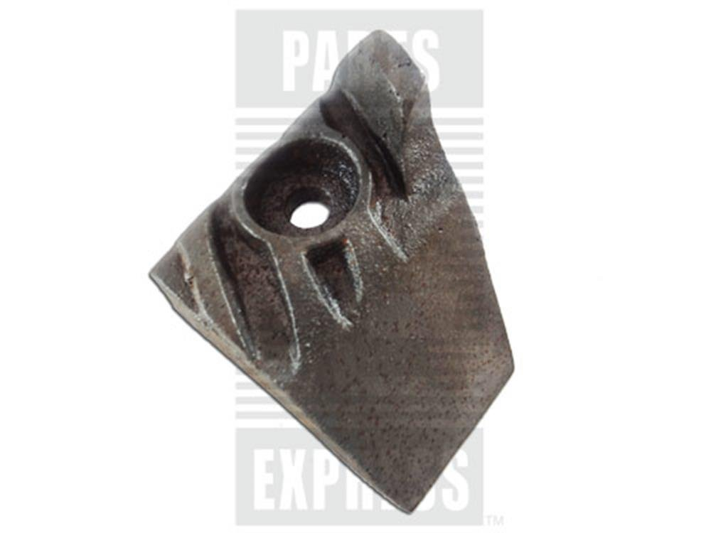 278820A5 - Parts Express, Rotor Bar, Spike, Extended Wear
