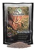 BioLogic New Zealand Maximum 2.25 Food Plot Blend