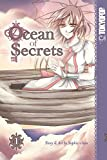 Ocean of Secrets Volume 1 Manga