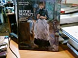 img - for Berthe Morisot book / textbook / text book