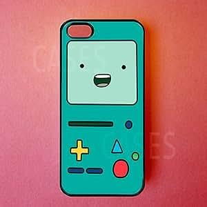 Iphone 5c Case - Beemo Iphone 5c Cover, Best Iphone 5c Case