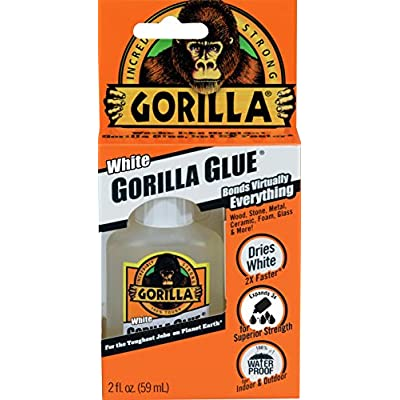 gorilla-white-glue-waterproof-2-ounce