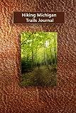 Hiking Michigan Trails Journal