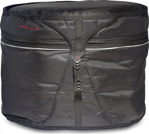 Stagg SBDB-22/20 22 inch x 20 Inch Professional Bass Drum Bag, inch (