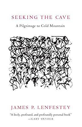 Cold mountain inman essay