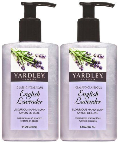 Yardley English Lavender - 7