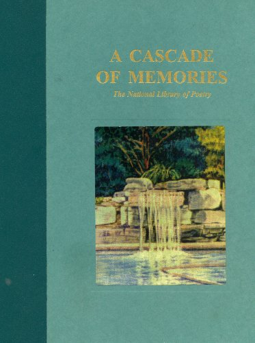 (A Cascade of Memories, the National Library of)