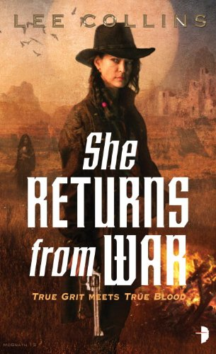 Download She Returns From War (Coin Reveal) PDF