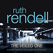 The Veiled One | Ruth Rendell