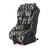 Clek 2017 Foonf Convertible Child Seat