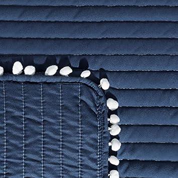 DAIWA REEL PART Sealine SLX40SHA Smooth Drag Carbontex Drag Washers #SDD110 4
