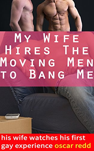 Wife First Time Another Man