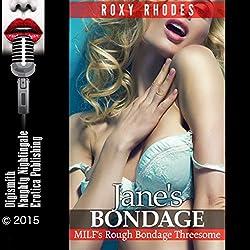 Jane's Bondage