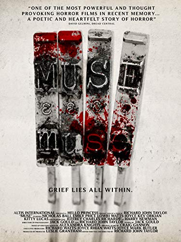 Muse ()