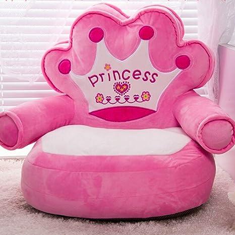 Funda para perro, camas, Rosa Princesa mascota camas para perros y gatos por Duke Austin: Amazon.es: Productos para mascotas