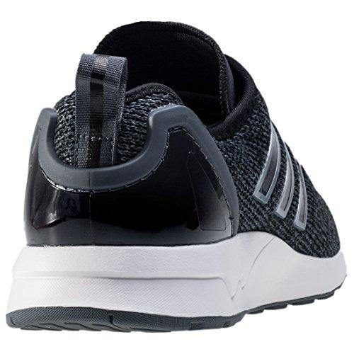 adidas Zx Flux Adv, Zapatillas para Hombre Grigio