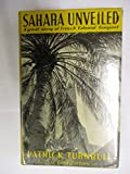 Sahara Unveiled: a great story of french colonial conquest
