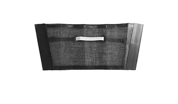 Topro Troja M & S de repuesto asiento (81475): Amazon.es: Salud y ...