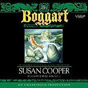 The Boggart | Susan Cooper