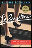 La Seduction, Elaine Sciolino, 1250007445