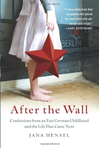 After The Wall