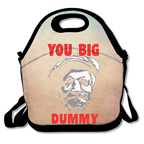 Edward S Big Bag - 5