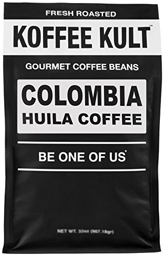 Koffee-Kult-Coffee-Beans-Colombia-Huila-Highest-Quality-Delicious-Organically-Sourced-Fair-Trade-Whole-Bean-Coffee-Fresh-Gourmet-Aromatic-Artisan-Roasted