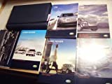 2008 Land Rover LR2 Owners Manual