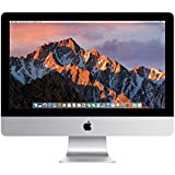 アップル 21.5インチiMac: 2.3GHzデュアルコアIntel Core i5 MMQA2J/A