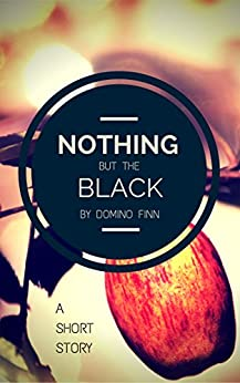 Nothing but Black Domino Finn ebook