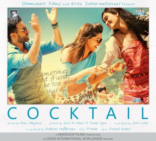 cocktail-2012-hindi-movie-bollywood-film-indian-cinema-dvd