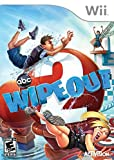 Wipeout 2 - Nintendo Wii by Activision