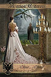 Oliver...¿Olivia?: El deseo y la pasión luchan contra la razón (Familia Hellmoore nº 1) (Spanish Edition)