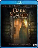 Dark Summer [Blu-ray]