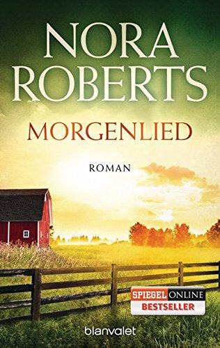 Morgenlied: Roman (Die Nacht-Trilogie, Band 3)