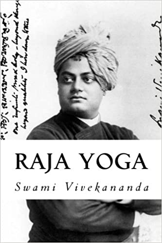 Raja Yoga (Spanish) Edition: Amazon.es: Swami Vivekananda ...