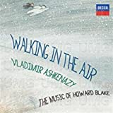Walking In The Air - The Music Of Howard Blake