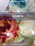 Enhancing Provision Through Space: Ideas to Target Learning and Challenge Thinking: Volume 2 (Learning in Early Years)