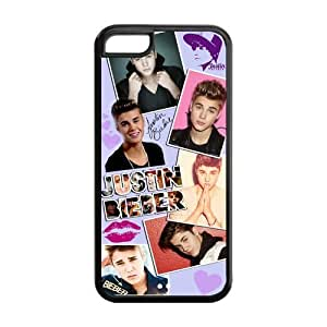CSKFUJustin Bieber Durable Soft TPU Case For iphone 6 5.5 plus iphone 6 5.5 plus