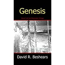 Genesis: Book 3 of the Shylmahn Trilogy