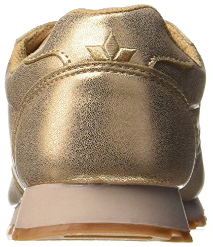 Doré Femme Lico Sneakers Rose V Glare Basses S1YBH